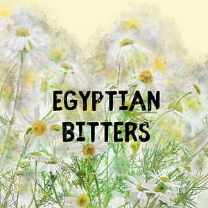Digestive Bitters Egypt