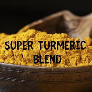 Turmeric Tea Egypt