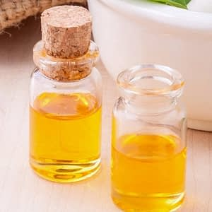 Wheat Germ Oil Egypt