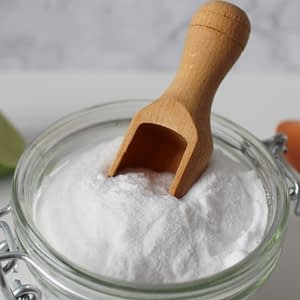 Sodium Bicarbonate Baking Soda Egypt