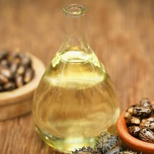 Castor Oil | The Apothecary Egypt