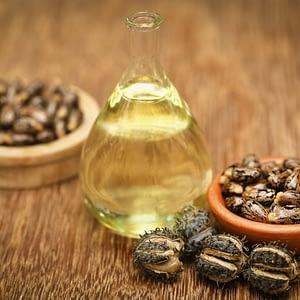 Castor Oil Egypt