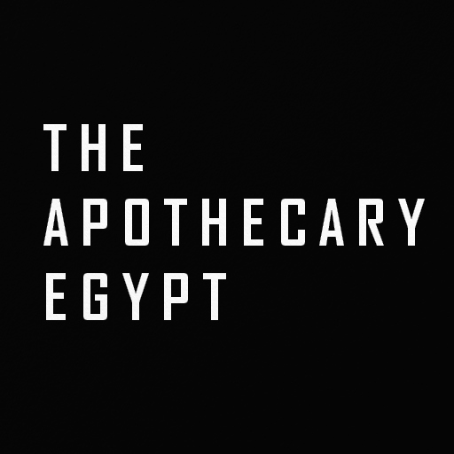 Herbal Store | The Apothecary Egypt