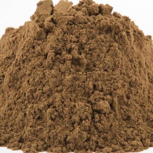 Valerian Root Powder Egypt