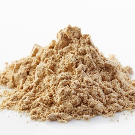 Maca Root Powder | The Apothecary Egypt