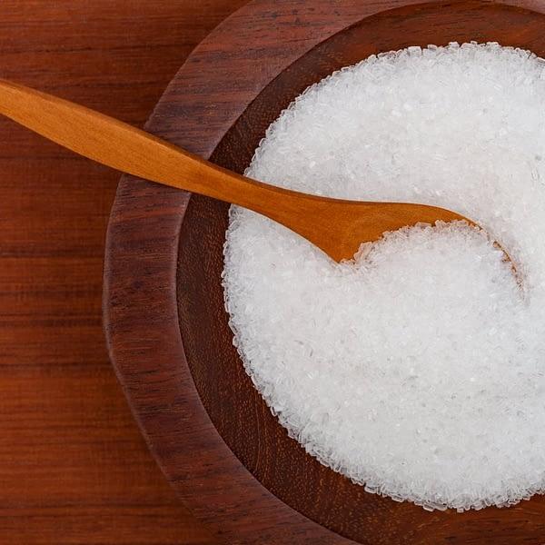 Epsom Salt | The Apothecary Egypt