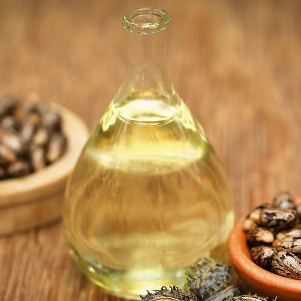 Castor Oil | The Apothecary Egypt