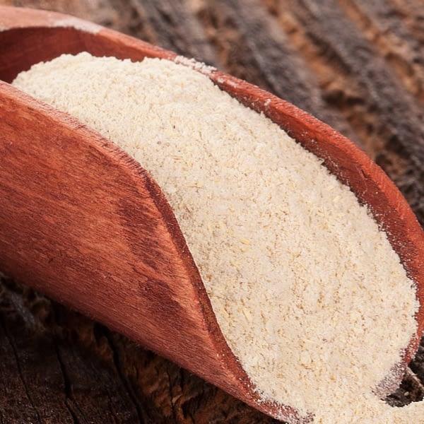 Ashwagandha Root Powder Egypt